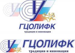 Выпускники 2011 года нашей кафедры Иван Ковалев и Денис Дмитриев - чемпионы России