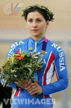Тамила Абасова